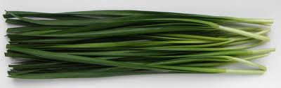 can guinea pigs eat chives